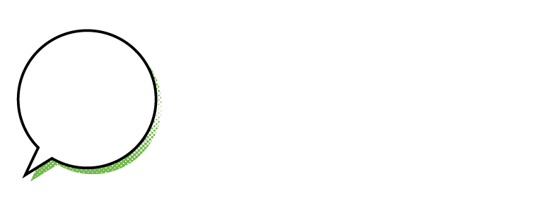 My Chat Company | Learn & Chat Today for Work and Play