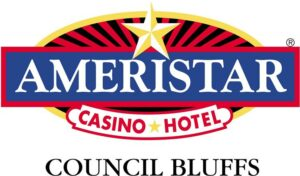 Maestra Julia's adult Spanish classes trusted by: Ameristar