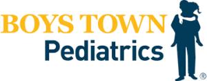 Maestra Julia's adult Spanish classes trusted by: Boys Town Pediatrics