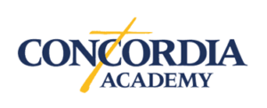 Maestra Julia's adult Spanish classes trusted by: Concordia Academy