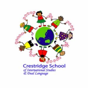 Maestra Julia's adult Spanish classes trusted by: Crestridge School of International Studies and Dual Language