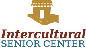 Maestra Julia's adult Spanish classes trusted by: Intercultural Senior Center