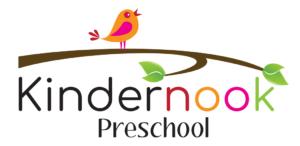 Maestra Julia's adult Spanish classes trusted by: Kindernook Preschool
