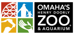 Maestra Julia's adult Spanish classes trusted by: Henry Doorly Zoo