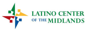 Maestra Julia's adult Spanish classes trusted by: Latino Center of the Midlands