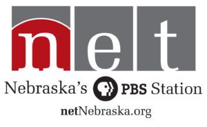 Maestra Julia's adult Spanish classes trusted by: NET PBS