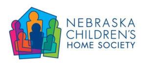 Maestra Julia's adult Spanish classes trusted by: Nebraska Children's Home Society