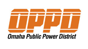 Maestra Julia's adult Spanish classes trusted by: Omaha Public Power District