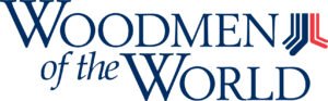 Maestra Julia's adult Spanish classes trusted by: Woodmen of the World