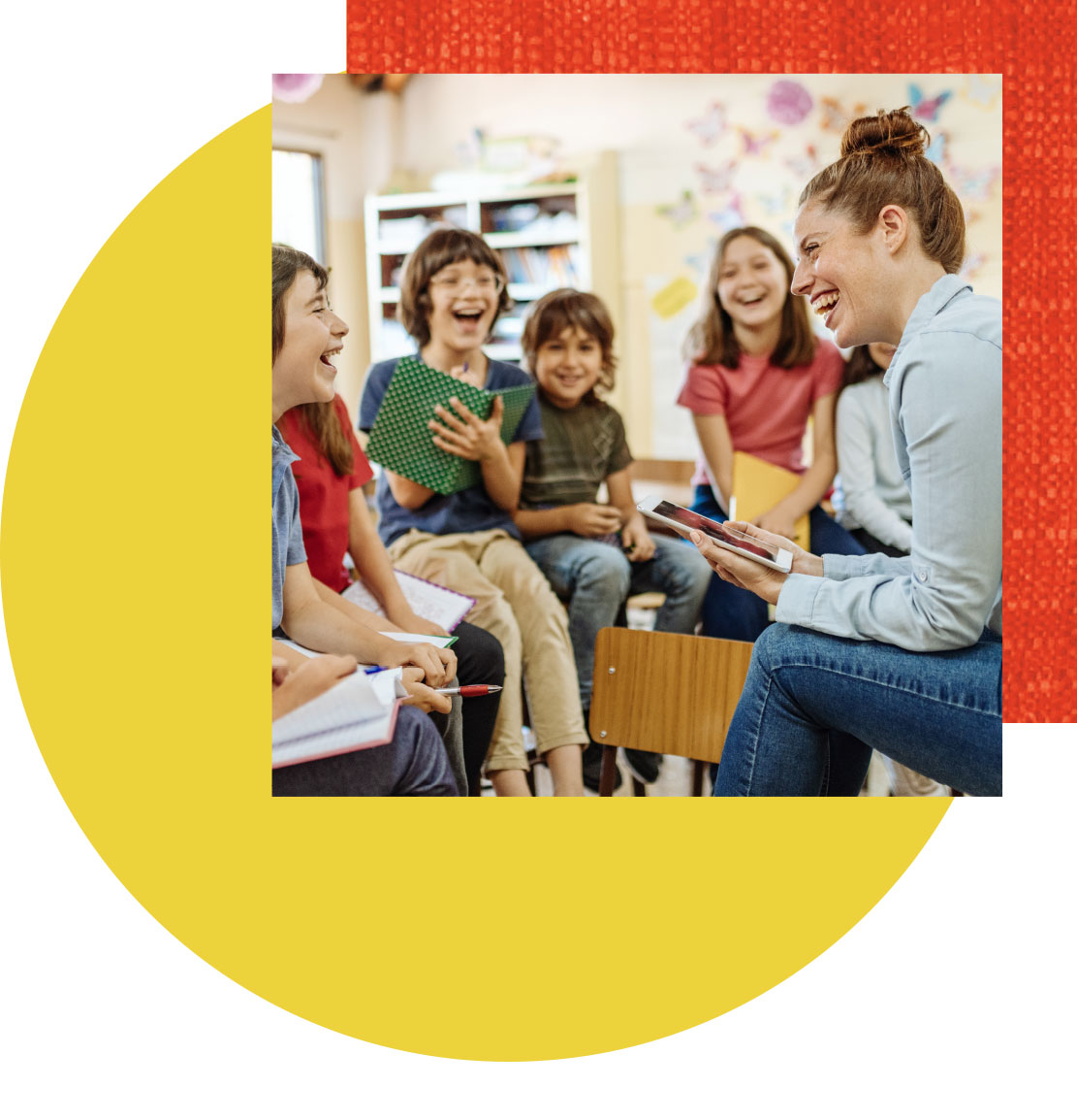 My Chat Company Provides Teacher Resources for Spanish Lessons