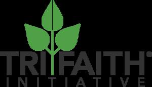 Maestra Julia's adult Spanish classes trusted by: Tri Faith Initiative