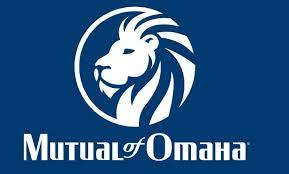 Mutual of Omaha 2021